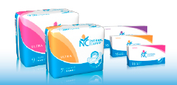NORMAL CLINIC – new products and new vision